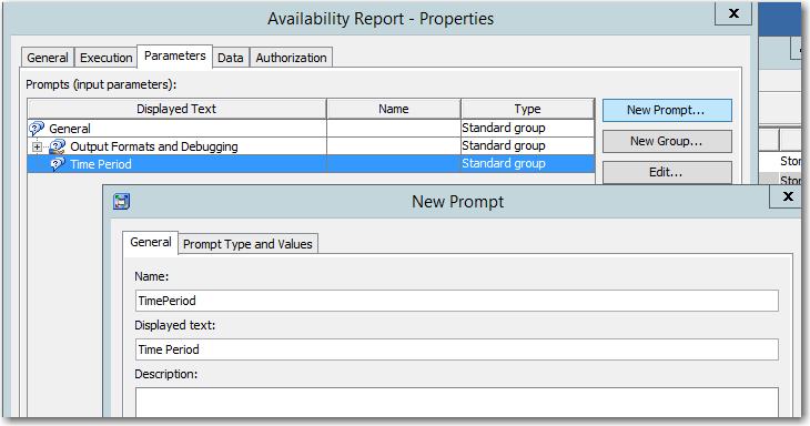 auditing-sas-server-availability10