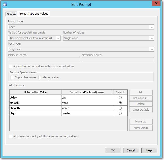 auditing-sas-server-availability11