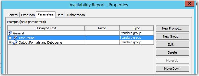 auditing-sas-server-availability12