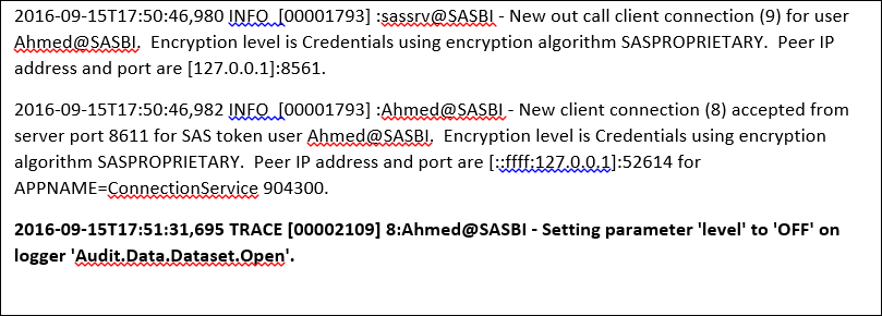 protect-your-audit-trail-in-a-sas-environment5