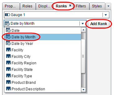 use-rank-in-sas-visual-analytics10