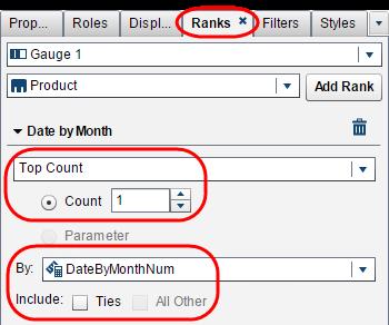 use-rank-in-sas-visual-analytics11