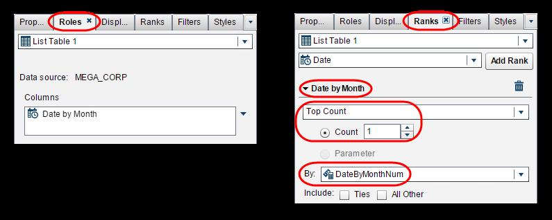 use-rank-in-sas-visual-analytics13