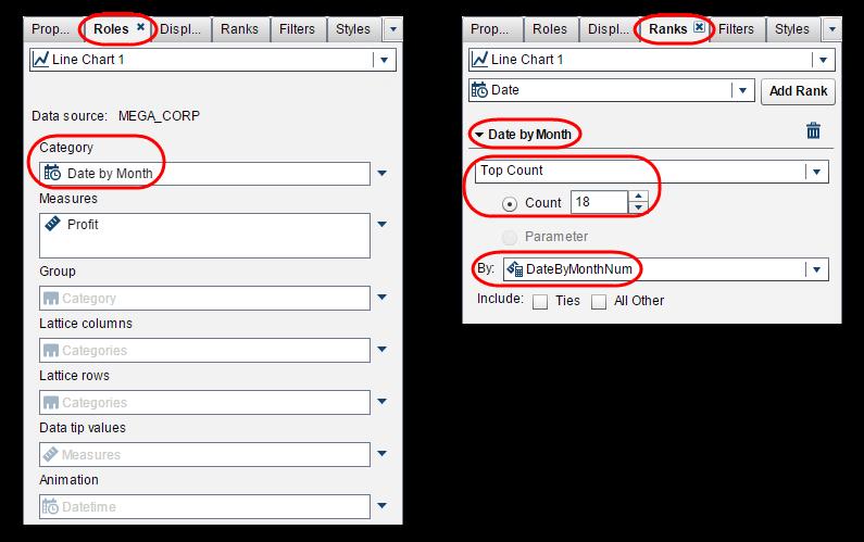 use-rank-in-sas-visual-analytics15
