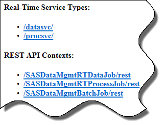 calling-sas-data-quality-jobs-from-python