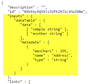 calling-sas-data-quality-jobs-from-python07