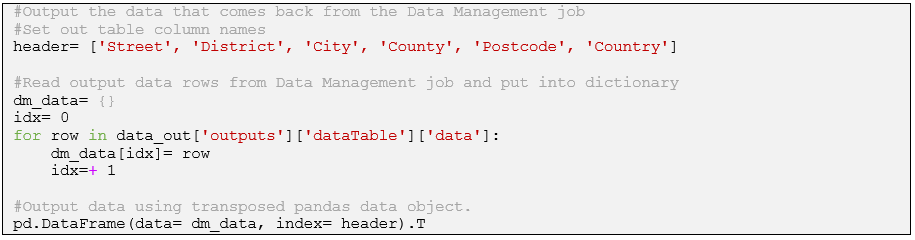 calling-sas-data-quality-jobs-from-python11