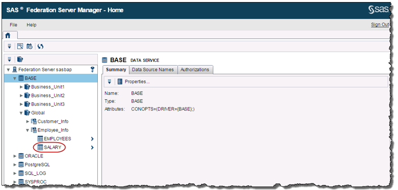 securing-sensitive-data-using-sas-federation-server01