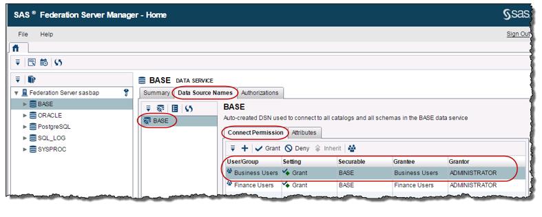 securing-sensitive-data-using-sas-federation-server04