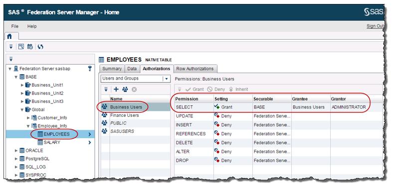 securing-sensitive-data-using-sas-federation-server05
