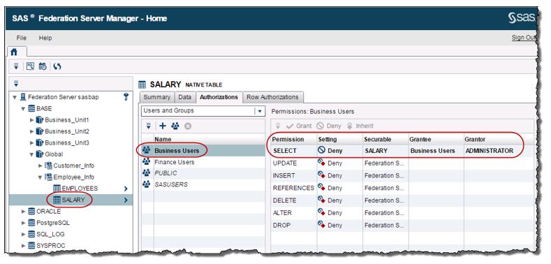 securing-sensitive-data-using-sas-federation-server06