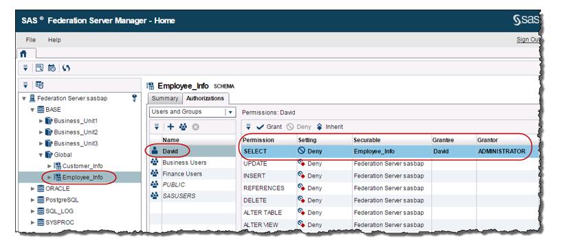 securing-sensitive-data-using-sas-federation-server11