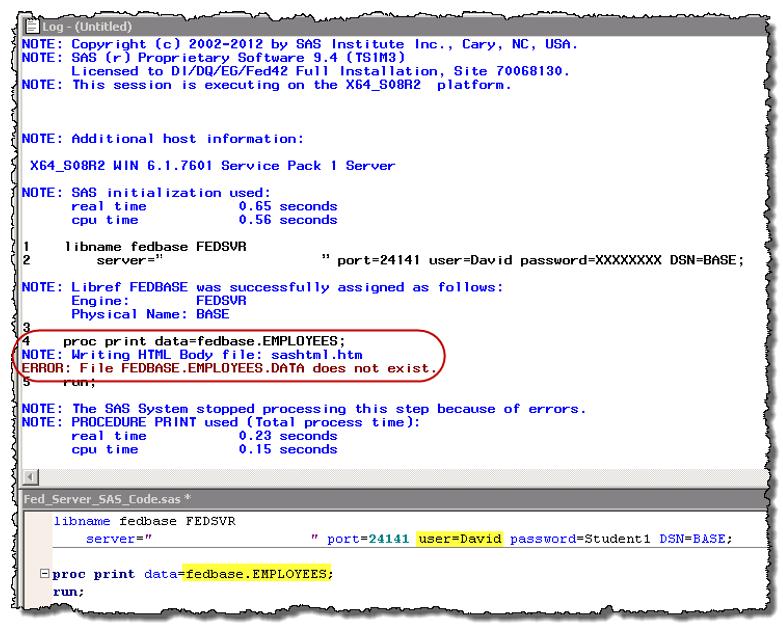 securing-sensitive-data-using-sas-federation-server12