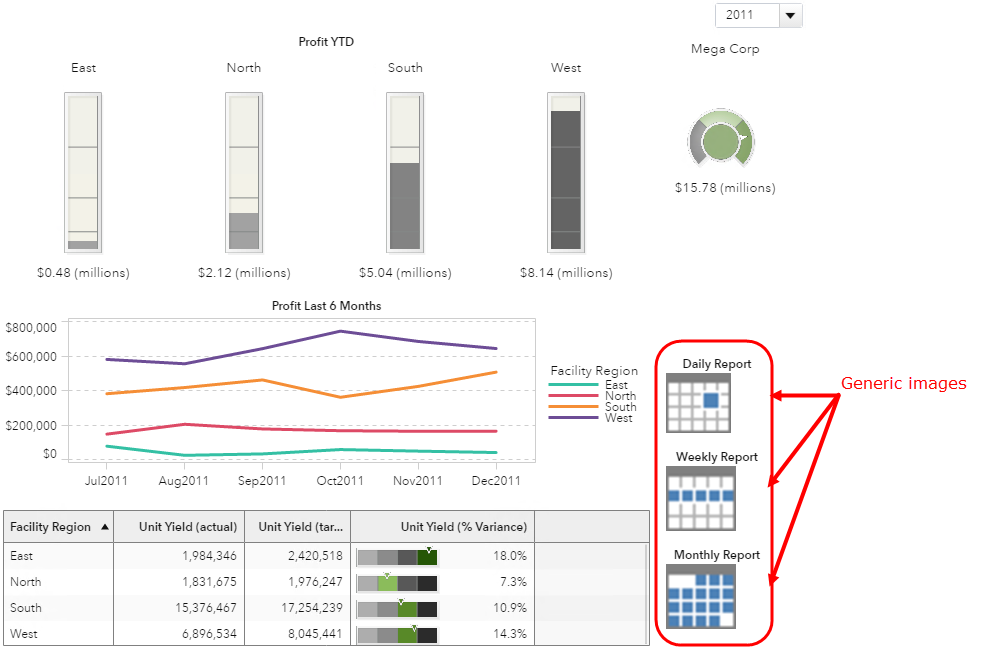 use-images-in-sas-visual-analytics02