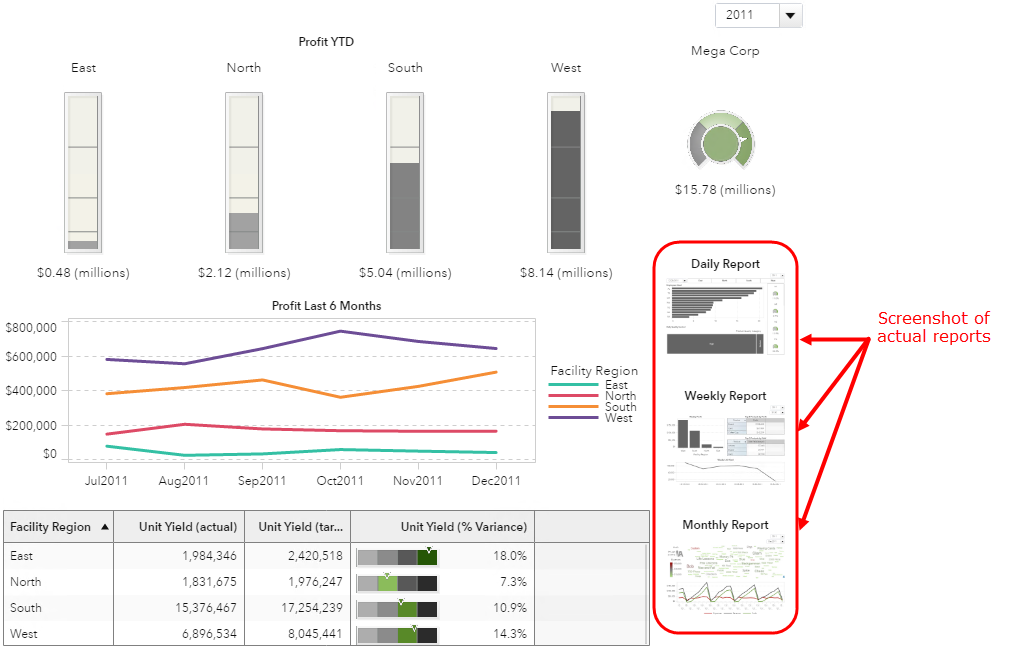 use-images-in-sas-visual-analytics03