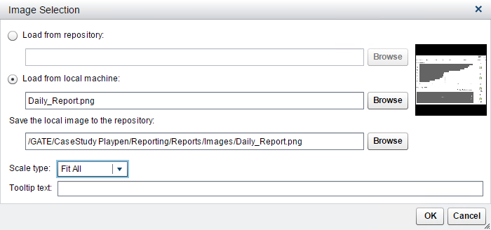 use-images-in-sas-visual-analytics05