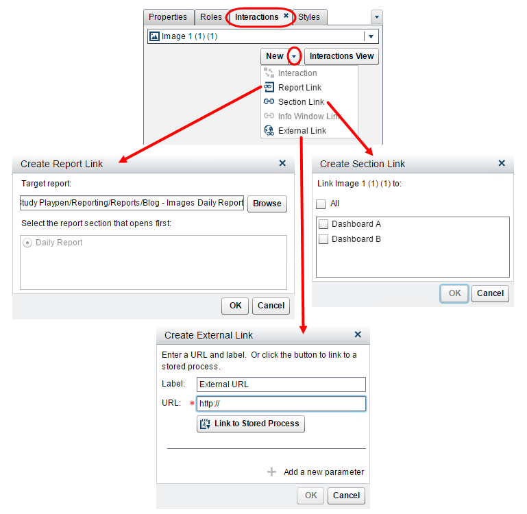 use-images-in-sas-visual-analytics06