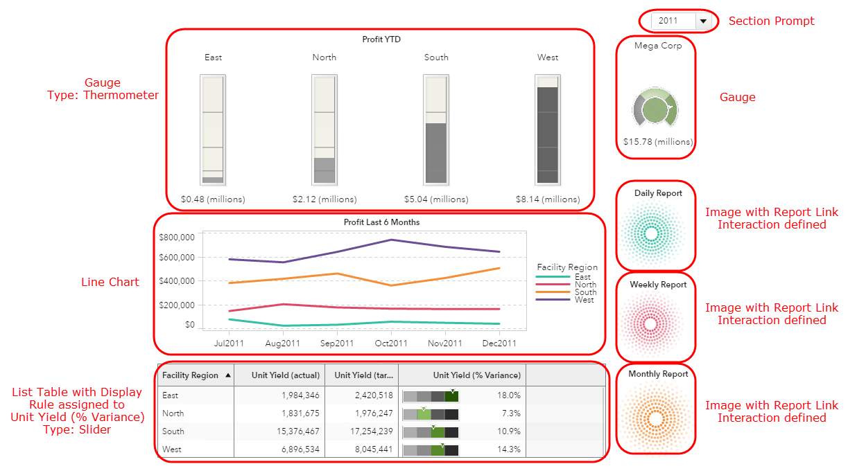 use-images-in-sas-visual-analytics07