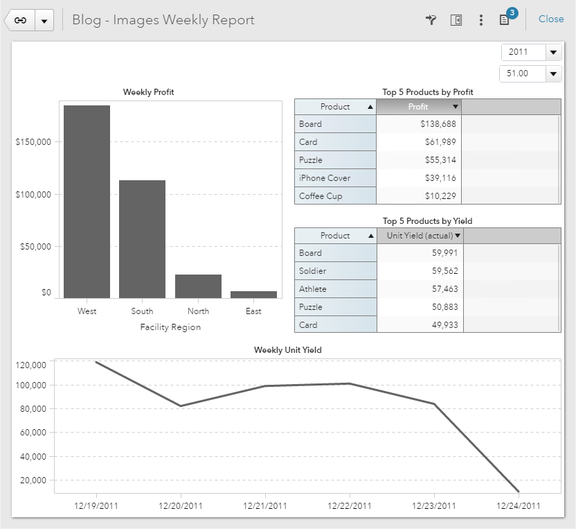 use-images-in-sas-visual-analytics09