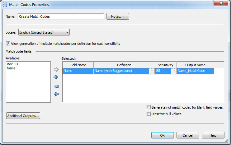 suggestion-based-matching-in-sas-data-quality045