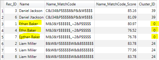 suggestion-based-matching-in-sas-data-quality09