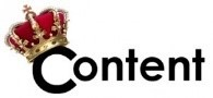 SAS Global Forum, Content is King