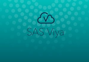 SAS Viya: What's in it for me?