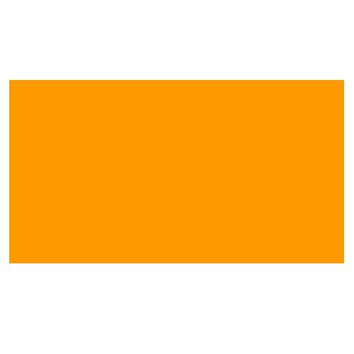 Email Icon Use SAS to send an ema...