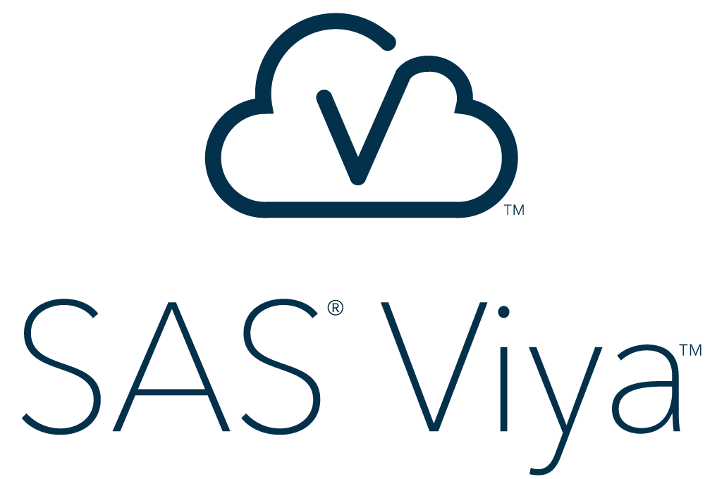 Log Management in SAS Viya