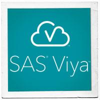 SAS Viya Presentations