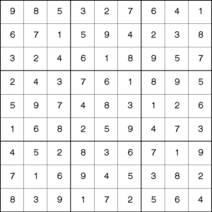 Constraint Programming in SAS Optimization