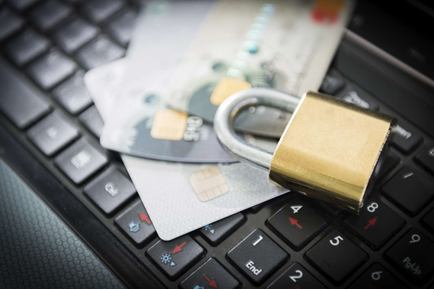 Move fraud detection from hindsight to insight to foresight