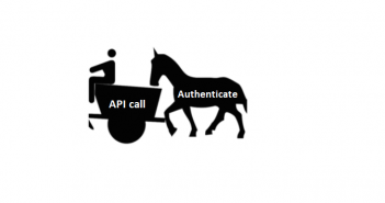 Authentication to SAS Viya: a couple of approaches