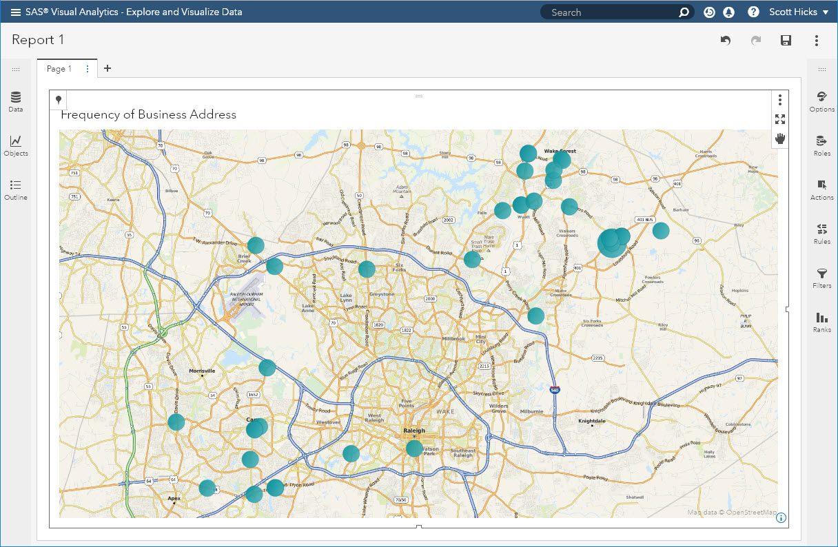 Using Custom Coordinates for map creation in SAS Visual ... on text map, history map, key map, city map, country map, longitude map, global coordinates map, gps coordinates map,