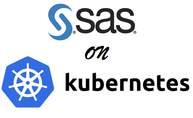 Deploying the Full SAS Viya Stack in Kubernetes - SAS Users