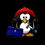 SAS toolbox: macro functions