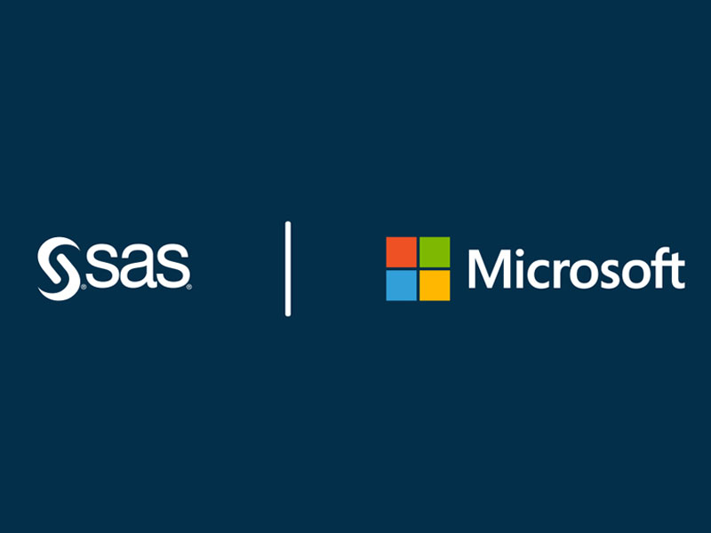 Using Microsoft Excel functions in SAS
