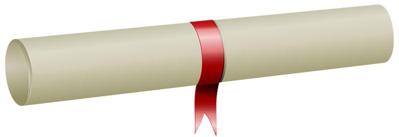 SAS Institute diploma