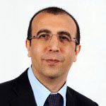 Andrea Negri