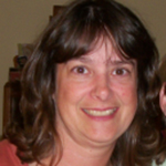 Marcia Surratt