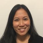 Christina Hsiao