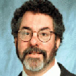 Robert M. Hamer, Chair, SAS Global Forum Executive Board