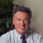 Craig Wildeman