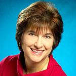 Marjorie Shelley