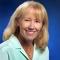 Kathy Joyner