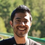Roberto Meléndez