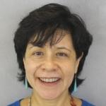 Patricia Neri
