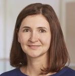 Daria Rostovtseva