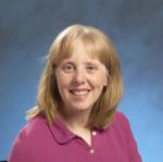 Nancy Rausch