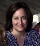 Sharon Hamrick